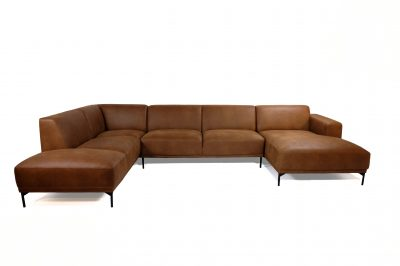 Zitgroep Umberto - Livik meubelen