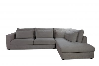 zitgroep Edmond - Livik meubelen
