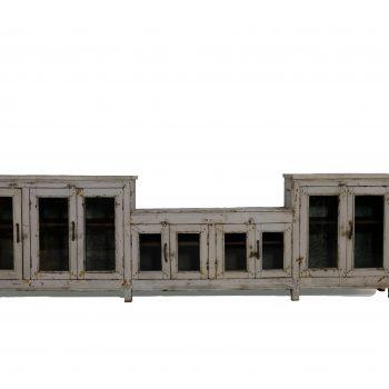 Tv-meubel Mattz - Livik meubelen