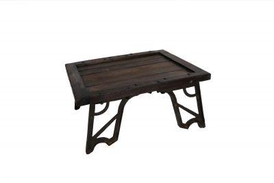 Salontafel Rahul - Livik meubelen