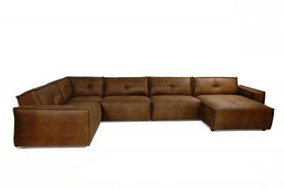 Zitgroep Assis - Livik meubelen