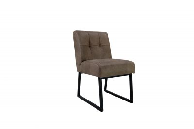 Eetkamerstoel Kira - Livik meubelen