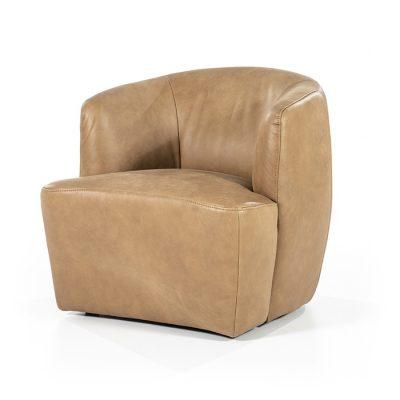Fauteuil Charissa - Livik meubelen