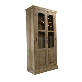 Kast Almir - Livik meubelen