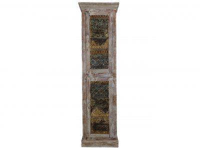 Kast Ukiran - Livik meubelen