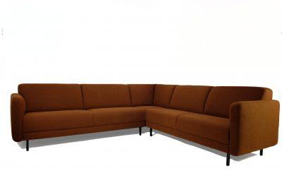 Zitgroep Manilla - Livik meubelen