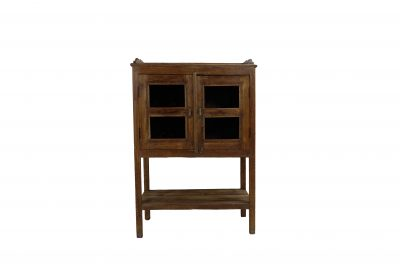 Kast Salena - Livik meubelen