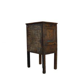 kastje Kecil - Livik meubelen