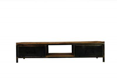 Tv- meubel Artemis - Livik meubelen