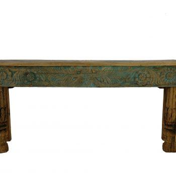 Side-table Colony - Livik meubelen